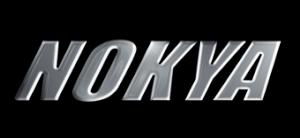Nokya Lighting
